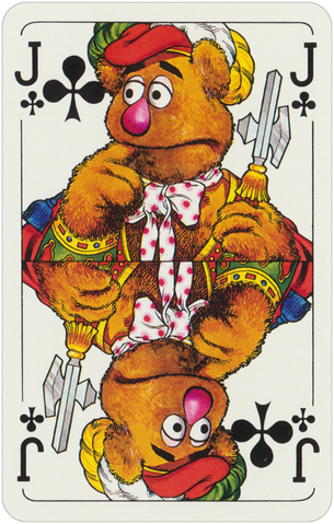 File:1978 playing cards Jack Clubs.png