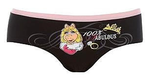 File:Asda briefs piggy fabulous.jpg