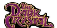 The Dark Crystal patches