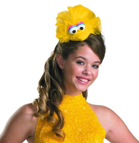 File:Disguise 2012 headband big bird.jpg