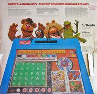MuppetLearningKeys-boxback