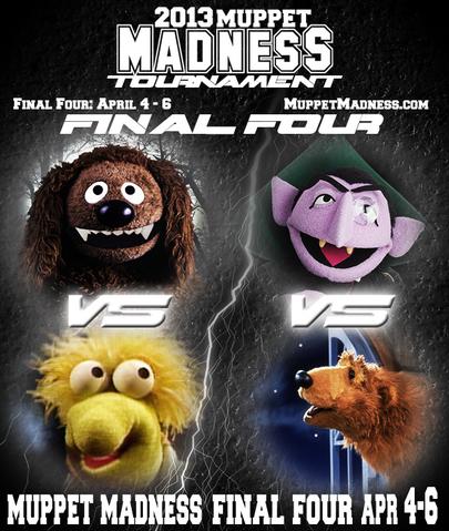File:Muppetmadness2013-4.png