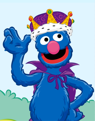 File:Prince Grover.png