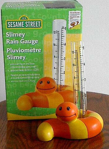File:Slimey rain gauge.jpg