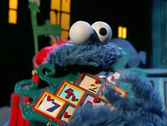 File:Cookie eats Christmas Counter-Downer.jpg