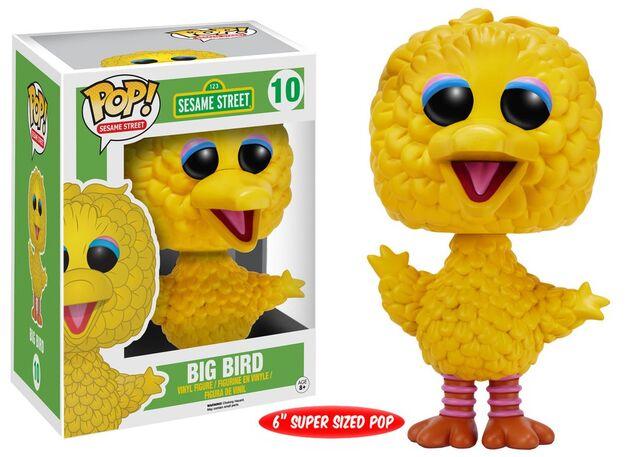 File:Funko-Sesame-Street-Pop-10-BigBird.jpeg