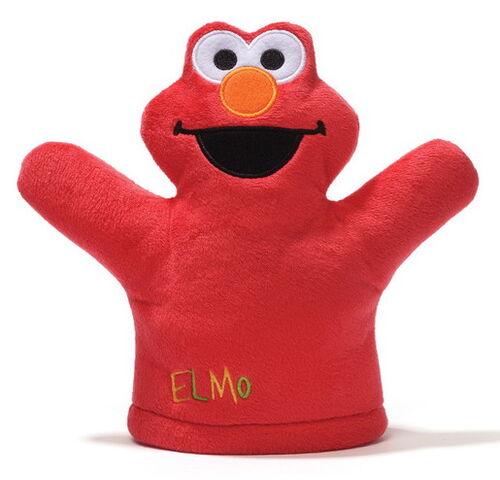 File:Gund mini puppet elmo.jpg