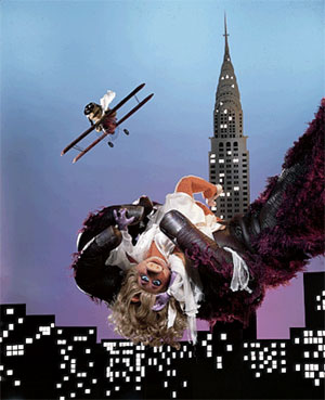File:Kong.piggy.jpg