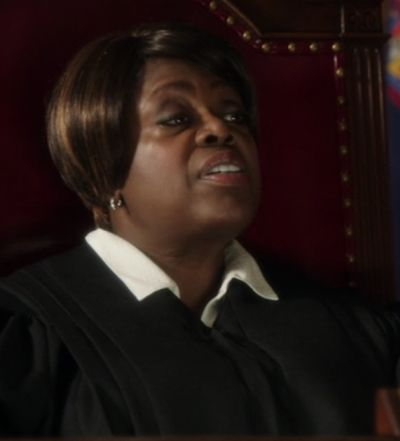 File:Lilliaswhite-personofinterest.jpg