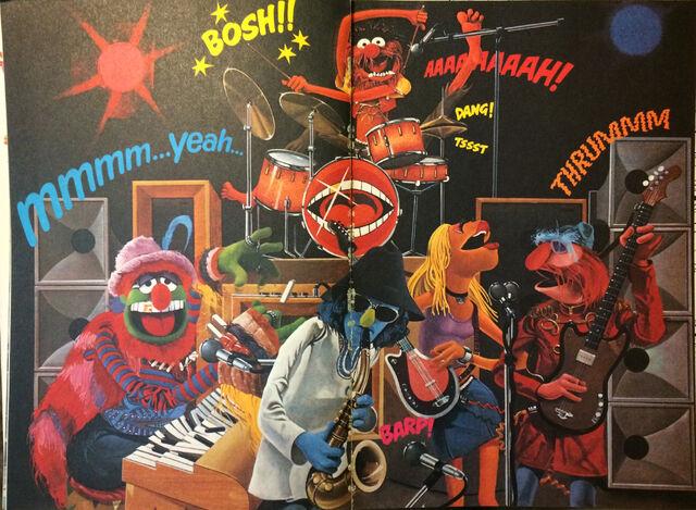 File:Muppet annual 1979 21.jpg