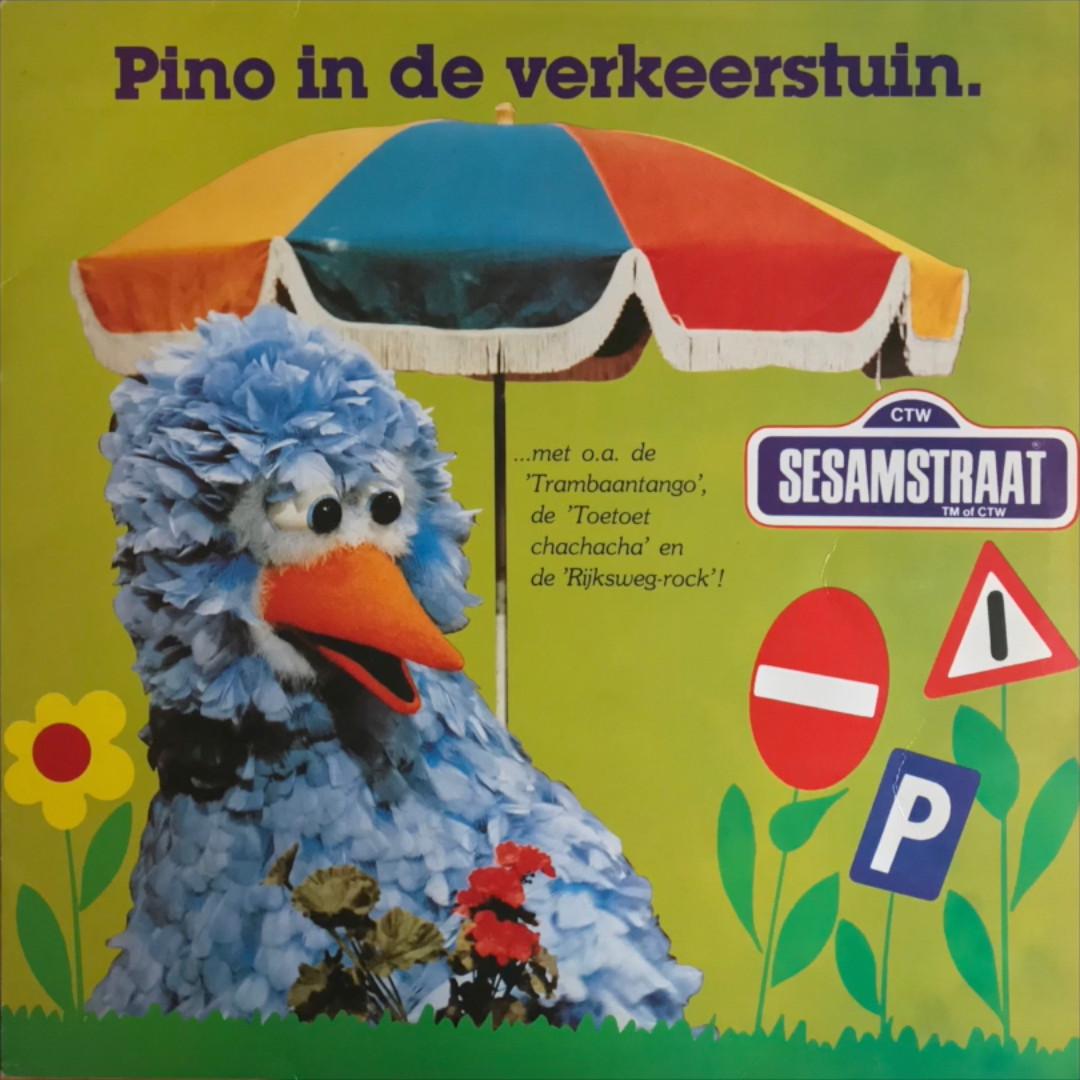 File:Pinoverkeer.JPG
