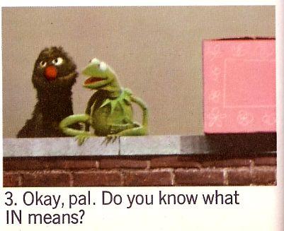 File:Sesamestreetbookofpuzzlersscreenshot03.jpg
