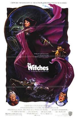 File:Witches.poster.jpg