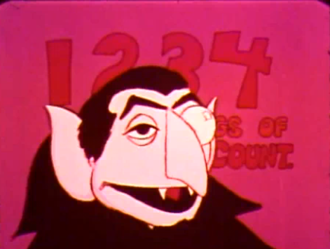 File:25 Greastest Hits Commercial - Count.png