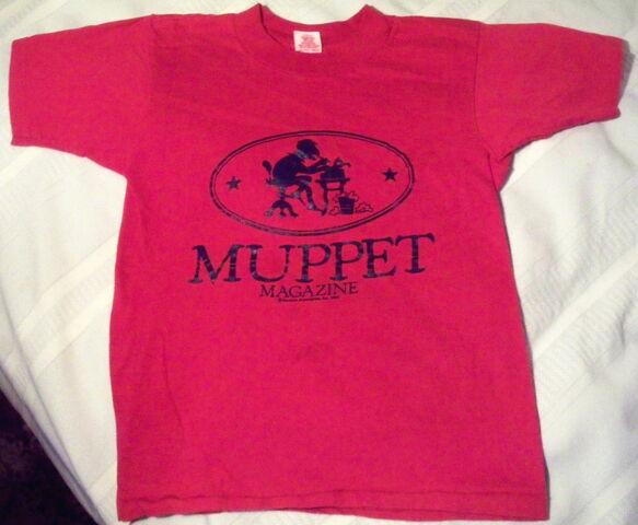 File:Artex 1982 t-shirt muppet magazine 1.jpg