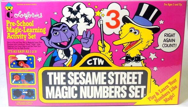 File:Colorforms 1988 magic numbers set 1.jpg