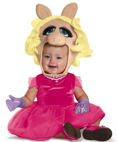 File:Disguise 2015 baby halloween costume piggy .jpg