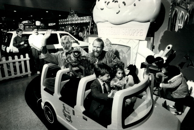 File:Muppet Traffic Safety show.jpg