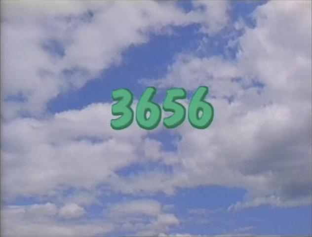 File:3656.jpg
