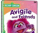 Avigile and Friends