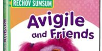 Avigile and Friends