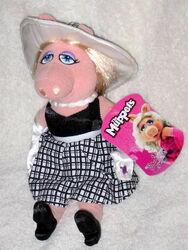 Danawares piggy 2010