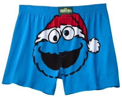 File:Mjc international 2011 winter cookie monster boxers 1.jpg