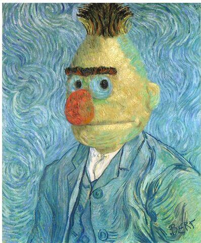 File:Van Gogh Bert Facebook Jan 3 2017.jpg