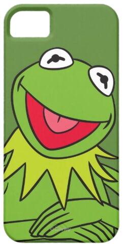 File:Zazzle kermit the frog.jpg