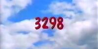 Episode 3298