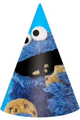 File:Cone party hats.jpg