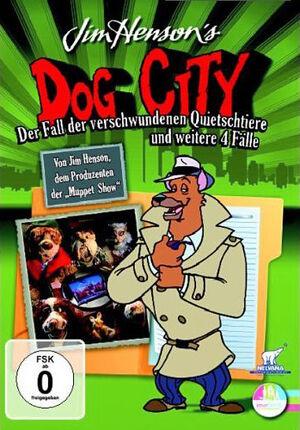 DogcitydeutschDVD2