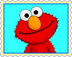 File:ElmoSesameStreetPostOffice.jpg
