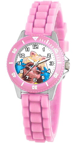 File:Ewatchfactory 2011 miss piggy fiesta watch 2.jpg