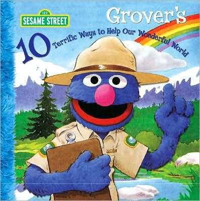 File:Grovers10a.jpg