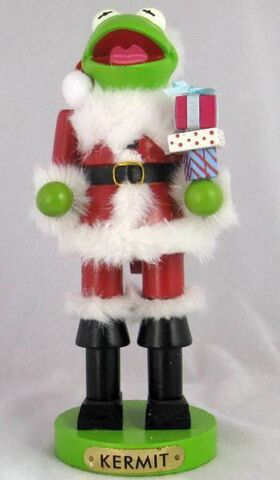 File:Kurt adler 2008 kermit 2 nutcracker christmas.jpg
