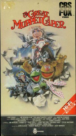 File:Muppetcapercover1.jpg