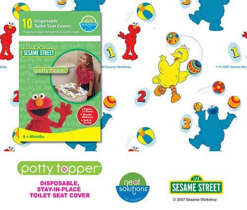 File:Neat solutions potty topper.jpg