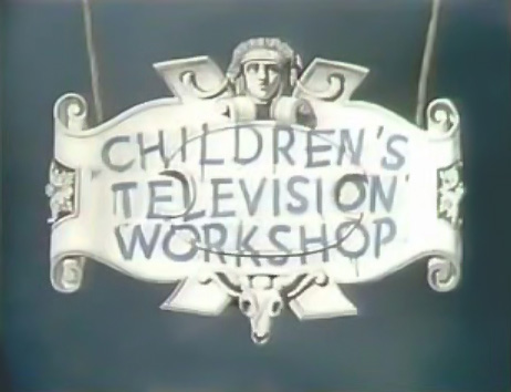 File:Original CTW Logo.jpg