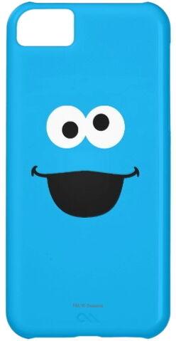 File:Zazzle cookie face art.jpg