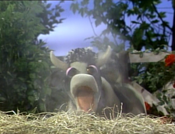 File:Cow.Sneezesong.jpg