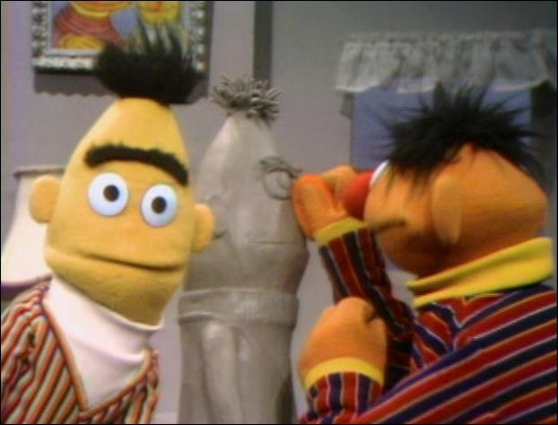 File:Ernie's Bert Sculpture.jpg