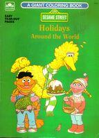 Holidaysaroundtheworld