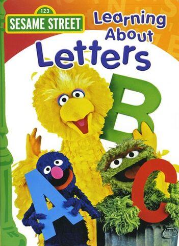 File:Letters09.JPG