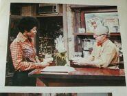 NHKguide kermit1970-71