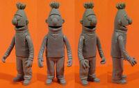 Palisades-Unmade-Bert