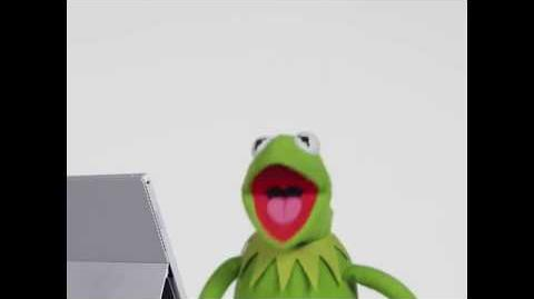 Skype Kermit