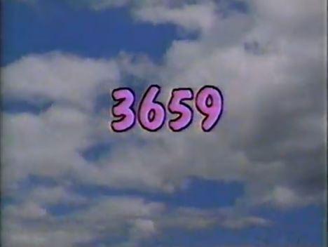File:3659episodenumber.JPG