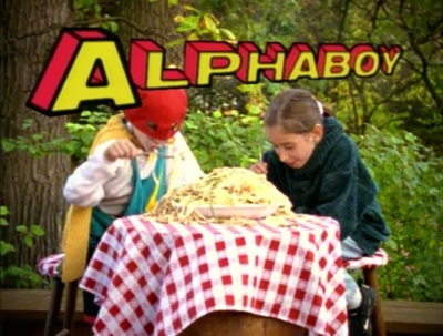 File:Alphaboy-n.jpg