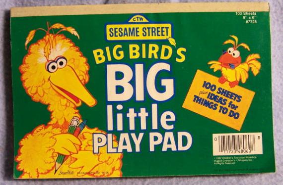File:Big birds big little play pad 1.jpg